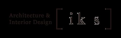 iks-design(名古屋の設計事務所イクスデザイン)