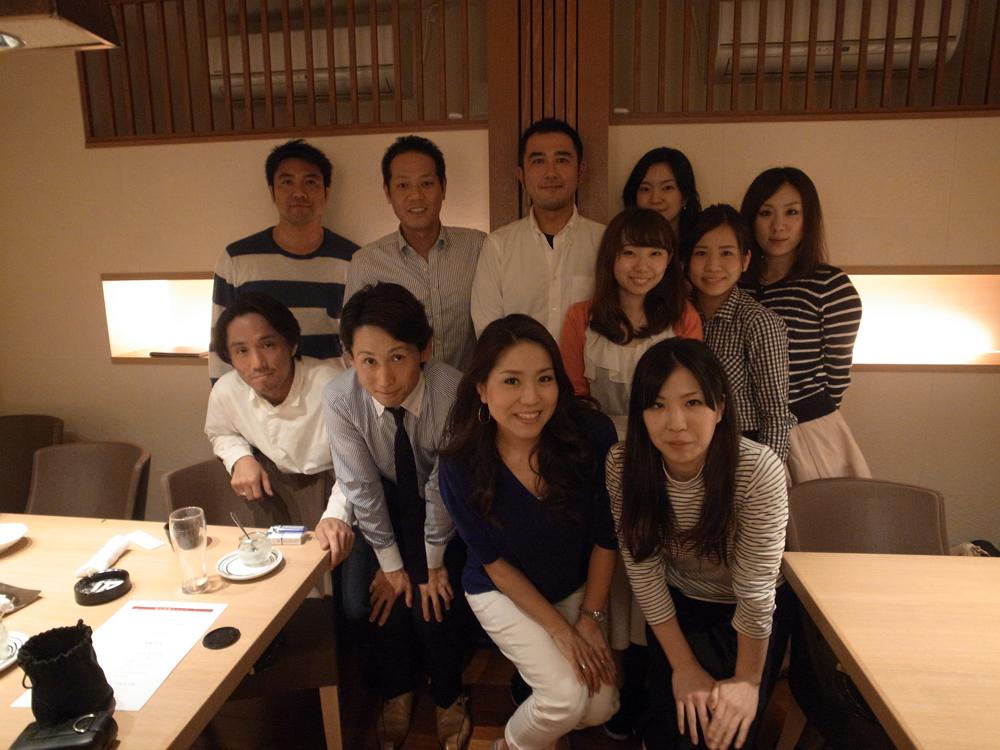 Recent-YokoiDC 01