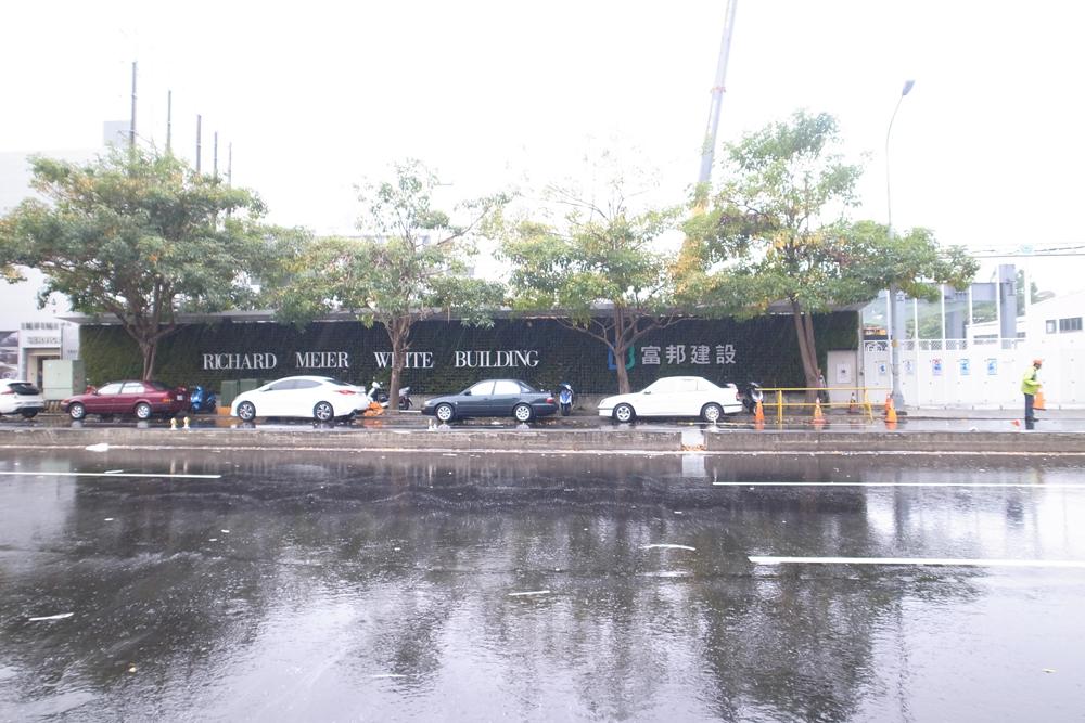 TAIWAN-3-01