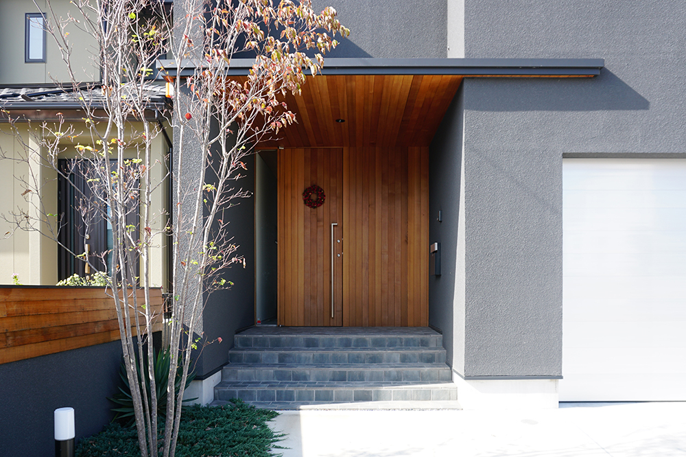 House in Kiyosu