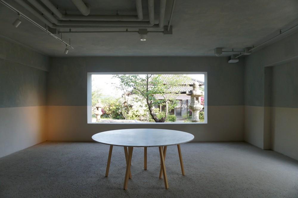 Studio Mumbai-LOG